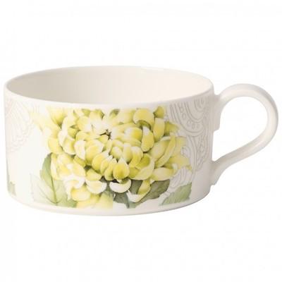 Villeroy & Boch - Quinsai Garden Filiżanka do herbaty