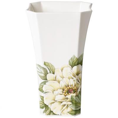 Villeroy & Boch - Quinsai Garden Gifts wazon