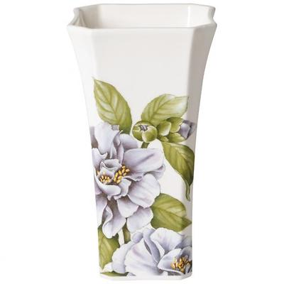 Villeroy & Boch - Quinsai Garden Gifts wazon niski
