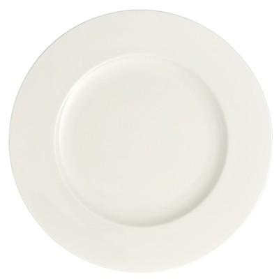 Villeroy & Boch - Royal Talerz obiadowy duży