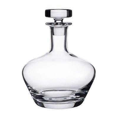 Villeroy & Boch - Scotch Whisky Karafka do whisky