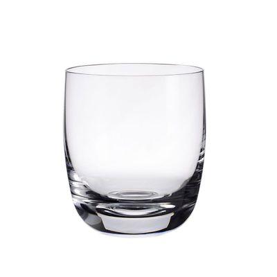 Villeroy & Boch - Scotch Whisky Szklanka
