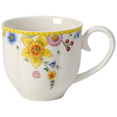 Villeroy & Boch - Spring Awakening Filiżanka do kawy