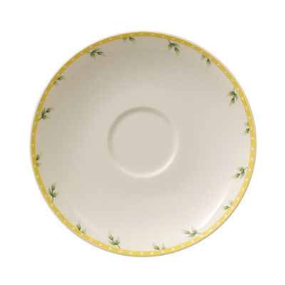 Villeroy & Boch - Spring Awakening Spodek do filiżanki do kawy