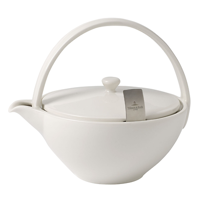 Villeroy & Boch - Tea Passion Dzbanek do herbaty 4 os.