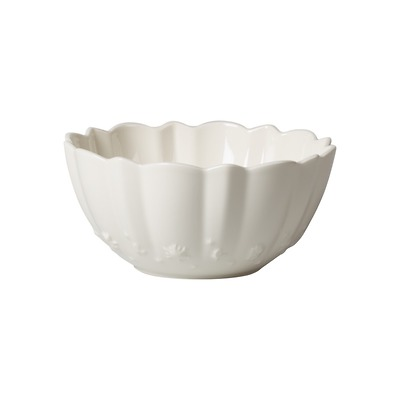 Villeroy & Boch - Toy's Delight Royal Classic Misa