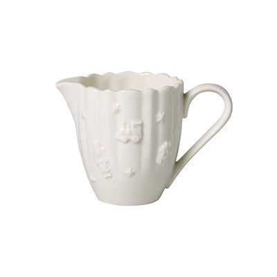 Villeroy & Boch - Toy's Delight Royal Classic Mlecznik
