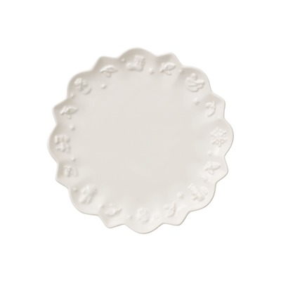 Villeroy & Boch - Toy's Delight Royal Classic spodek do filiżanki do kawy