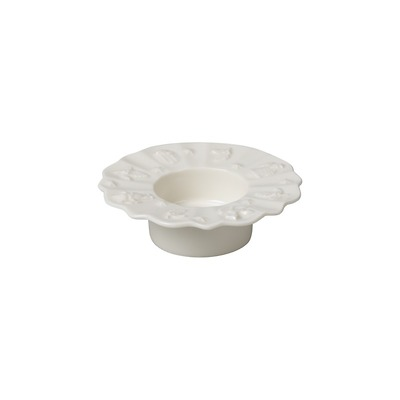 Villeroy & Boch - Toy's Delight Royal Classic Świecznik na tealight