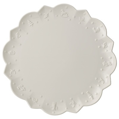 Villeroy & Boch - Toy's Delight Royal Classic Talerz bufetowy OUTLET