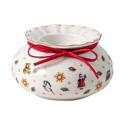 Villeroy & Boch - Toy's Delight Decoration świecznik na tealight