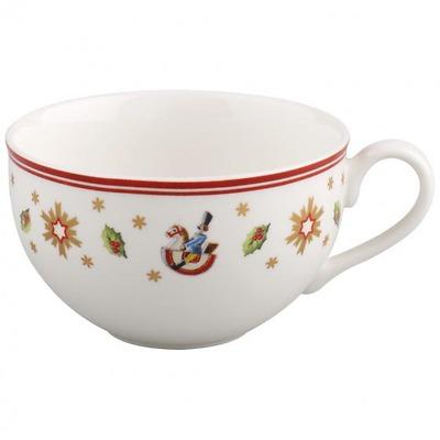 Villeroy & Boch - Toy's Delight Filiżanka do kawy