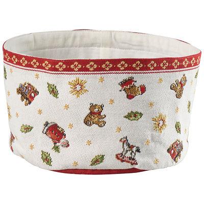 Villeroy & Boch - Toy's Delight koszyk na pieczywo
