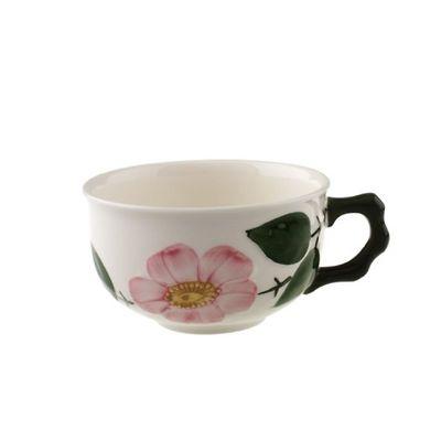 Villeroy & Boch - Wildrose Filiżanka do herbaty
