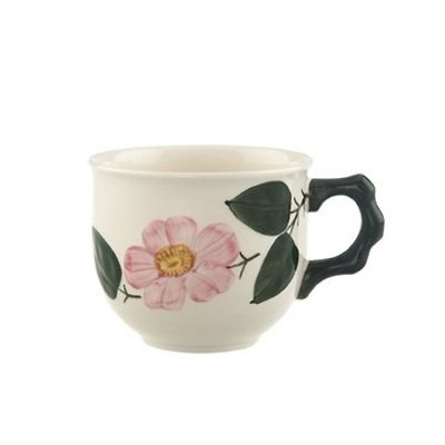 Villeroy & Boch - Wildrose Filiżanka do kawy