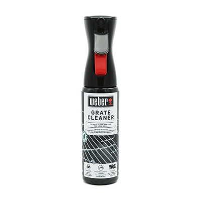 Weber - Płyn do czyszczenia rusztu