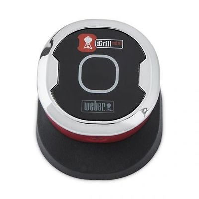 Weber - Termometr Weber iGrill Mini