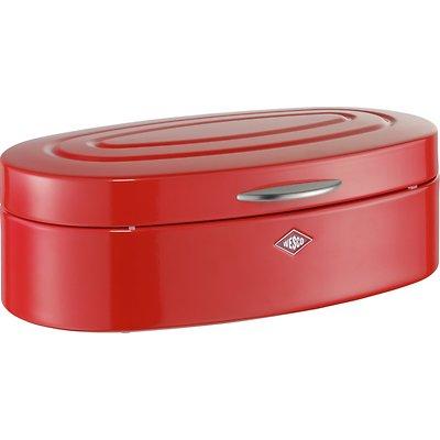 Wesco - Elly chlebak, czerwony