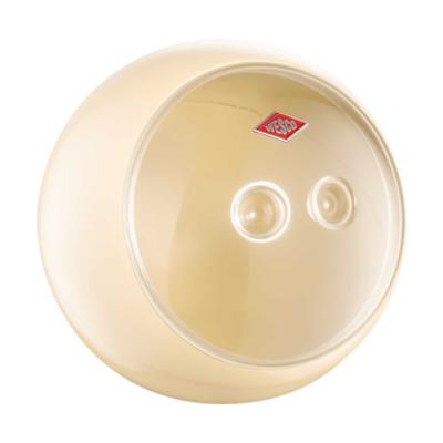 Wesco - Space Ball pojemnik do przechowywania