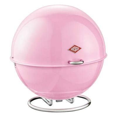 Wesco - Superball chlebak/pojemnik