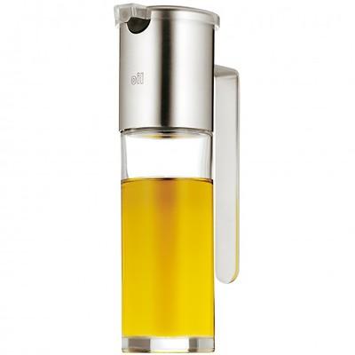 WMF - Basic Dozownik do oliwy