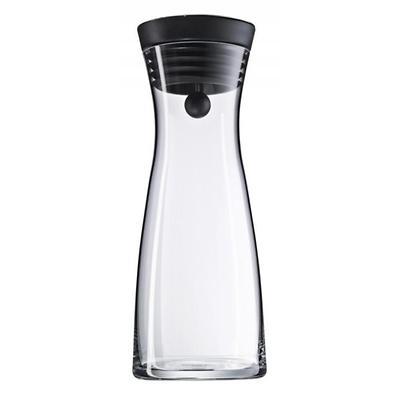 WMF - Basic Karafka do wody 0,75 l