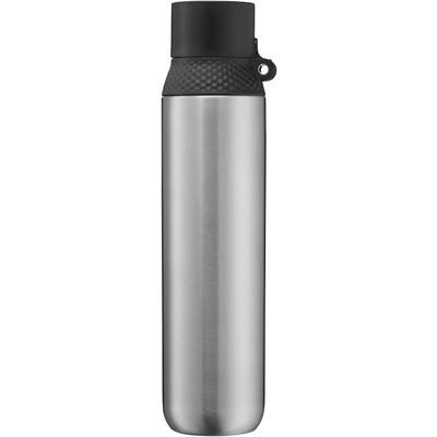 WMF - Butelka na wodę Hydration ISO2GO