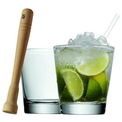 WMF -  Clever&More Zestaw do drinków