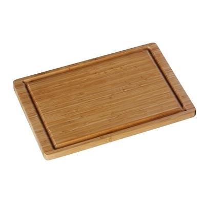 WMF - Deska do krojenia bambusowa