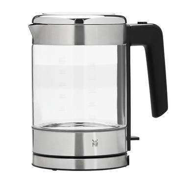 WMF Electro- KITCHENminis czajnik szklany