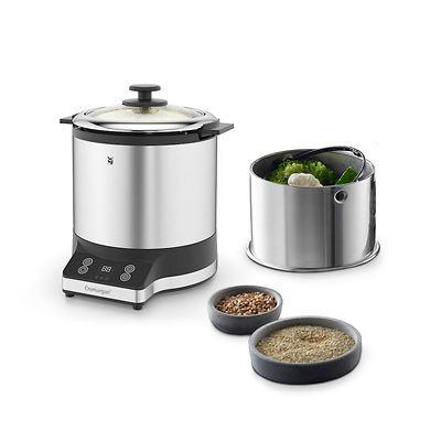 WMF Electro- KITCHENminis Urządzenie do gotowania
