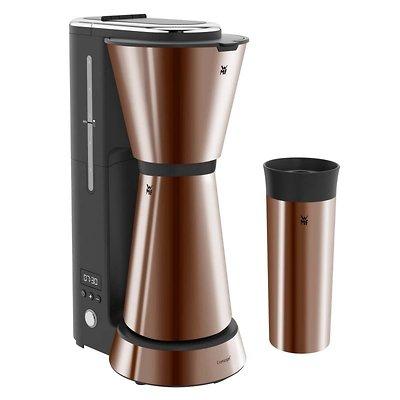 WMF Electro- KITCHENmnis Ekspres do kawy+ kubek termiczny