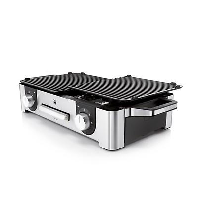 WMF Electro- Lono Duży grill elektryczny