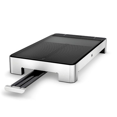 WMF ELECTRO - LONO grill stołowy
