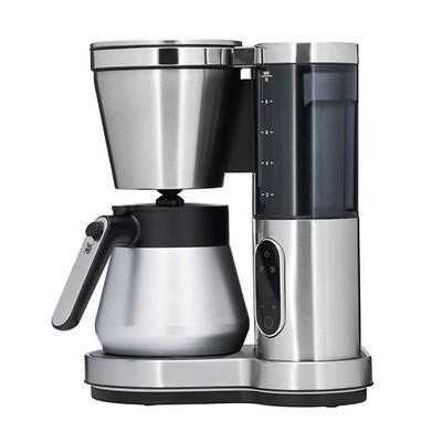 WMF ELECTRO - LUMERO Ekspres do kawy przelewowy