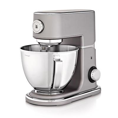 WMF Electro - Profi Plus Robot kuchenny