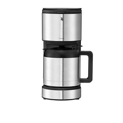 WMF ELECTRO - STELIO Ekspres do kawy przelewowy