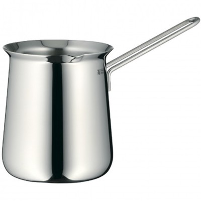 WMF - Gourmet Dzbanek na kawę mokkę na 12 filiżanek