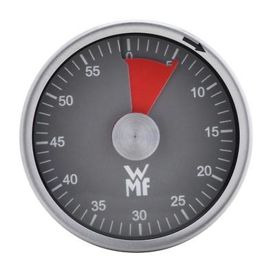 WMF - Minutnik magnetyczny