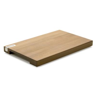 Wusthof - deska do krojenia z drewna bukowego