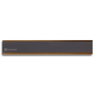 Wusthof - listwa magnetyczna do przechowywania noży