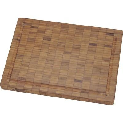 Zwilling- Deska do krojenia bambusowa