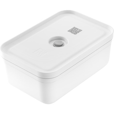 Zwilling - Fresh & Save lunch box plastikowy