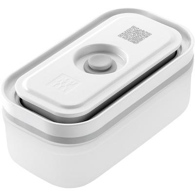 Zwilling - Fresh & Save plastikowy pojemnik prostokątny