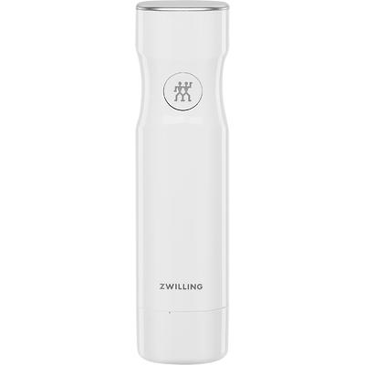 Zwilling - Fresh & Save pompa próżniowa, biała