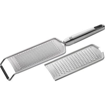 Zwilling - TWIN Pure Steel Tarka