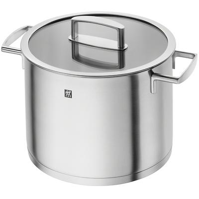 Zwilling - Vitality - wysoki garnek do zupy